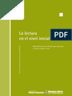 lectura_nivel_inicial