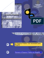 espacio publico patrimonio colectivo-alcaldia.pdf