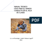 manual docentes nw 2011.pdf