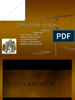 Derechos_reales[1].ppt