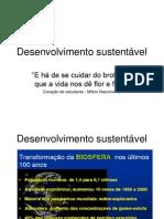 Desenvolvimento+sustentável
