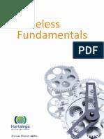 Manual PP