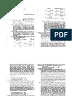 Sec. 24 IRC - Tax on Individuals