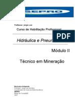 Hidráulica_Pneumática_Sepro_capa_Mineração_Mod_II_rev0