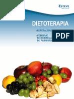89574389-dietoterapia