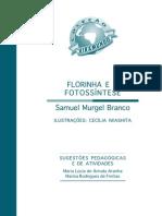 Florinha e a Foto