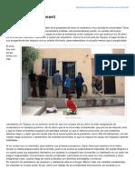 Diez4.Com-Una Vida de Casa Infonavit
