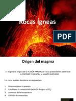 Rocas Ígneas.ppt