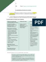 Ficha5-caracteris-funciones
