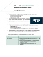 Ficha11 Planificar Control