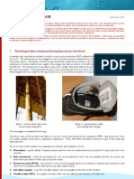 Safety Bulletin 15 - IMCASF06-10