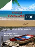 VIGILIA_VOCACIONAL