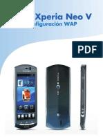 Sony Xperia+Neo+v Wap