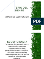 04 - Minam - Ecoeficiencia - Alberto Zambrano