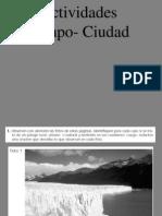 Actividades Campo Ciudad 1228676103126111 9