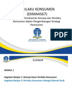 EKMA 4567-Perilaku Konsumen-Modul1.pptx