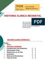 5. Hc Neonatal.