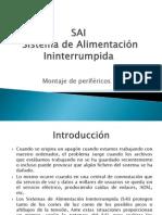 instalacindeunsistemadealimentacinininterrumpida-130321141418-phpapp01