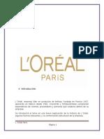 L_Oréal ( CASI TODO) (1)
