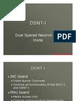 INSITE_DSNT