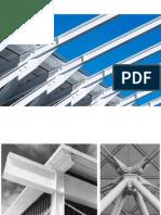 Clase Detalles Constructivos en ACERO