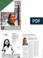 Annual Report 2012 Web