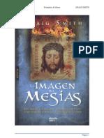 La Imagen del Mesías, Graig Smith