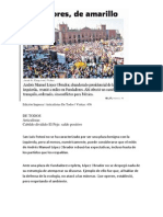 Articulos AMLO.pdf