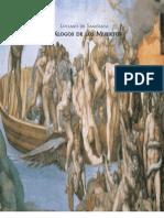 22669617 Luciano de Samosata Dialogos de Los Muertos