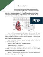 Anexa_2_Electrocardiografia