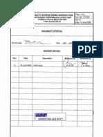 145338271 7 6W05 Instrument Perf Check Corr Calib MP 30 Rev 0