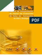 MANUAL-DE-INTERPRETACIÓN-SALA-DE-EXTRACCIÓN