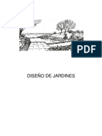 Principios-Horticultura-Ornamental_tercera_parte.pdf