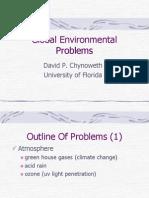 Green 44 Worldenvirtrends