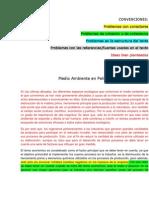 TEXTO CORREGIDO (1)