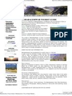 Mahabaleshwar Tourist Guide1.pdf