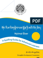 Nyimai-Ozer_Dz Spell for Adv