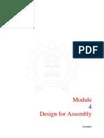 Module 4 Lecture 7 Final
