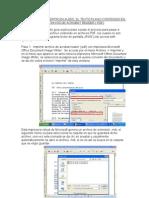 2010_05_14_Guia_para_convertir_archivos_PDF_ en_audiotexto.doc