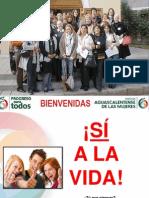 PREVENCIÓN DEL SUICIDIO..1