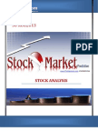 Stock-Market-News for 30-AUG 2013 by-The-Equicom