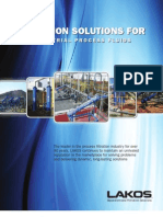 LS 636 Industrial Process Fluids Application Brochure (1)