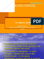 Dr Sugiarto - Patologi Ginjal1