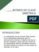 ALGORITMO DE CLAVE SIMETRICA.pptx