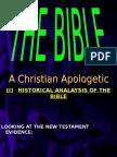 Bible Authority@