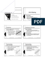 aliasing and anti aliasing1.pdf