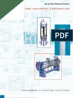 PECO Filters.pdf