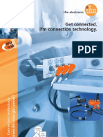 Connector Brochure UK