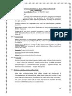 new_syllabus_tech_exams_sslc_hsc_diploma_std_updated.pdf