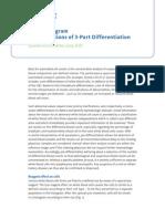 Xtra_online_WBC_histogram_Â-_interpretations_of_3-part_differentiation